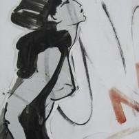 art bettina ghasempoor (131) Trier
