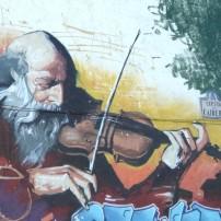 art bettina ghasempoor (132) Granada