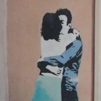 art bettina ghasempoor (139) Nancy