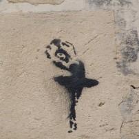 art bettina ghasempoor (140) Paris