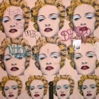 art bettina ghasempoor (40) Paris