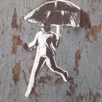 art bettina ghasempoor (50) Frankfurt