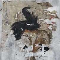 art bettina ghasempoor (54)