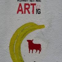 art bettina ghasempoor (176) Bonn