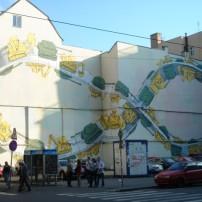 art bettina ghasempoor (182) Prag