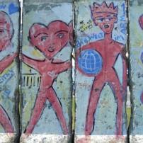 art bettina ghasempoor (184) Berlin