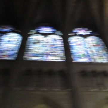 art bettina ghasempoor (200) Reims