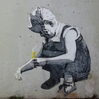 art bettina ghasempoor (217) Düsseldorf