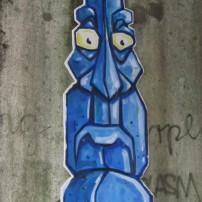 art bettina ghasempoor (230) Düsseldorf