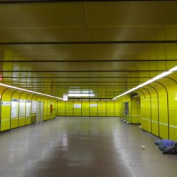 art bettina ghasempoor (237) Bonn