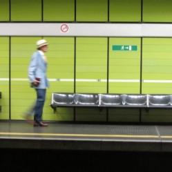 art bettina ghasempoor (238) Bonn