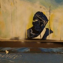 art bettina ghasempoor (245) Paris