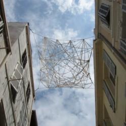 art bettina ghasempoor (275) Marseille