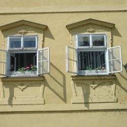 art bettina ghasempoor (278) Prag