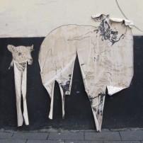 art bettina ghasempoor (285) Bonn