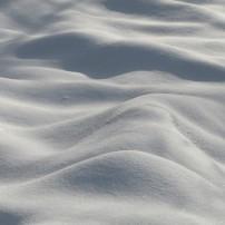art bettina ghasempoor (300) Schnee