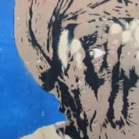 art bettina ghasempoor (316) Trier