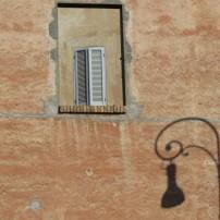 art bettina ghasempoor (320) Rom