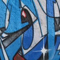 art bettina ghasempoor (329) Trier 2012