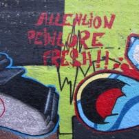 art bettina ghasempoor (330) Trier 2012