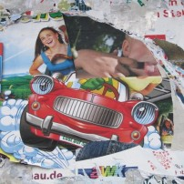 art bettina ghasempoor (332) Trier 2011