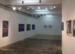 Artothek Ausstellung Sept. 2015 001 (640x468)