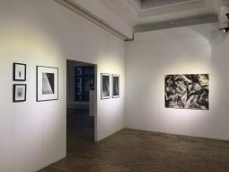 Artothek Ausstellung Sept. 2015 024