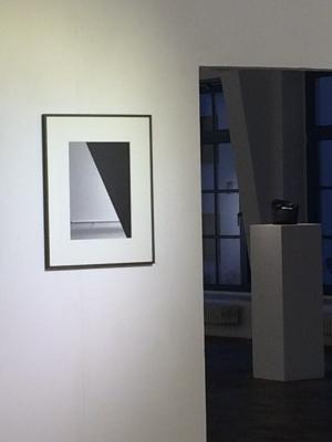 Artothek Ausstellung Sept. 2015 036
