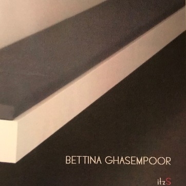 Fotografie Bettina Ghasempoor Kalender 2018