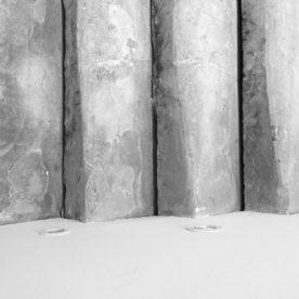 Bettina Ghasempoor Luxembourg Galerie Zidoun Bossuyt 2017
