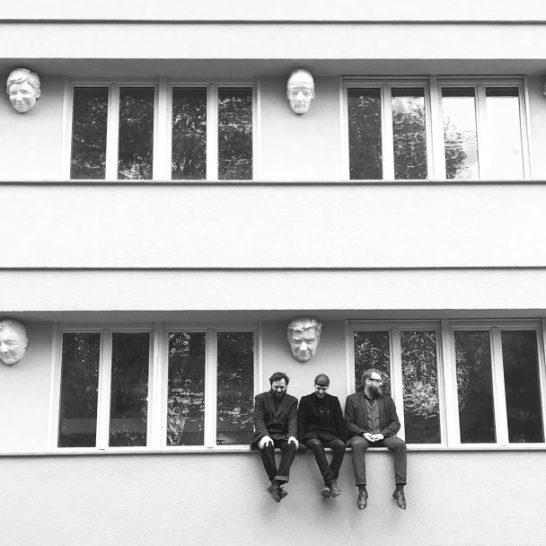 Trier 2018