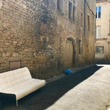 Arles 2018 – Version 2