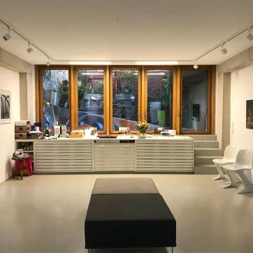 Galerie Netzwerk