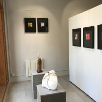 Biennale Bourgogne Saulieu