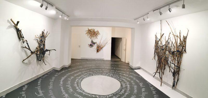 Galerie Netzwerk Trier