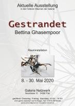 Bettina Ghasempoor